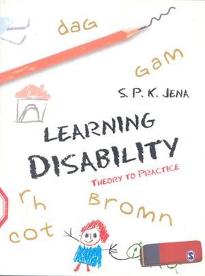 Learning disablity: Theory to Ppractice